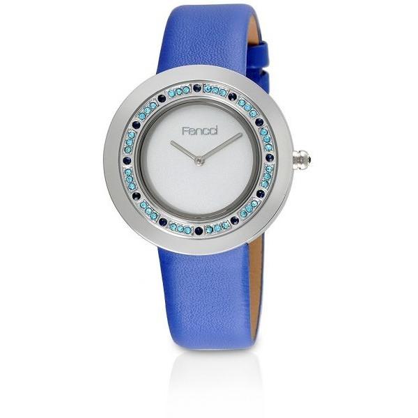 ساعة فينشي النسائية FE-9989