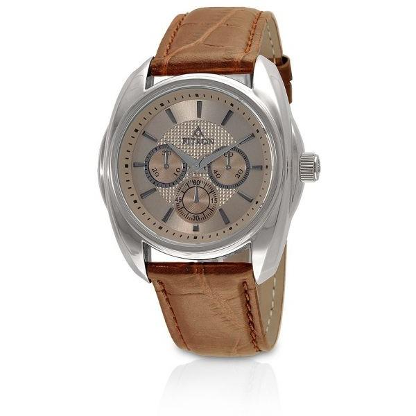 ساعة فيترون الرجالية FT8033M