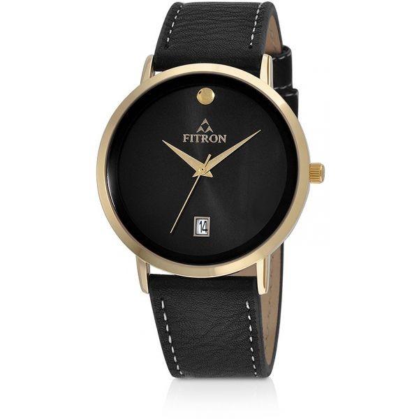 ساعة فيترون الرجالية FT7961M3