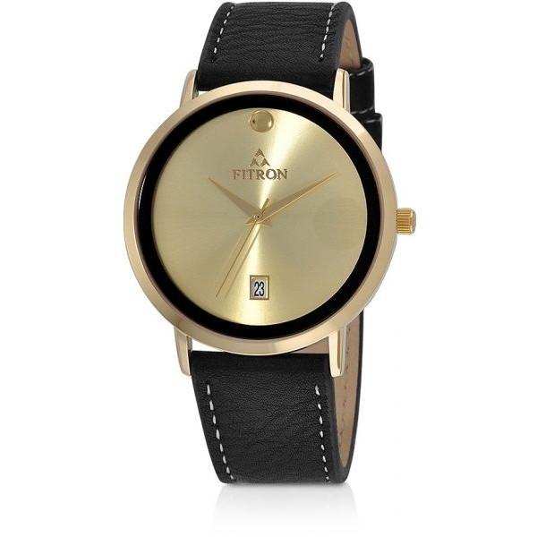 ساعة فيترون الرجالية FT7961M6