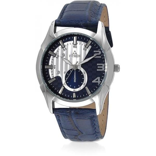 ساعة فيترون للرجل FT8011M