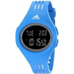 ساعة اديداس للرجال ADP3160 - رقمية، كاجوال