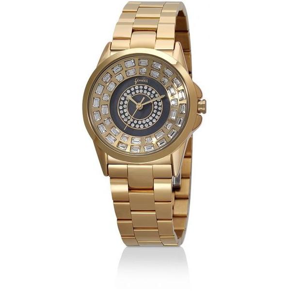 ساعة فنشي النسائية 13F102L010