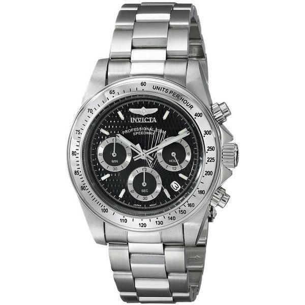 INVICTA-Mens-9223-Speedway-Collection-Chronograph-S-Series-Stainless-Steel-Watch