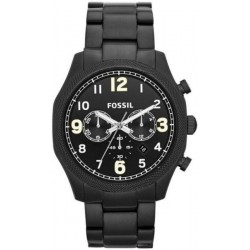 34118fc69 Fossil FS4864 For Men (Analog, Casual Watch)
