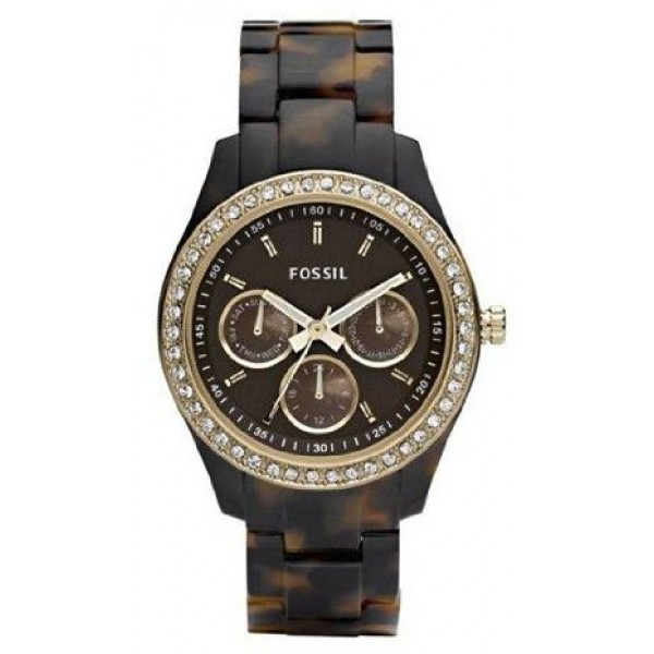 Fossil ES2795 For Women (Analog,Dress Watch)