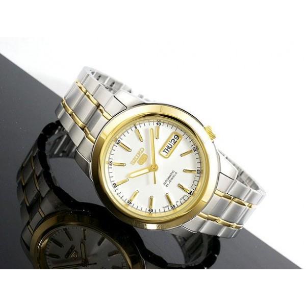 Seiko 5 Automatic SNKE54J1 Men's watch