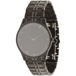 Citizen AR3015-53E Stiletto Black IP Timepiece for Men