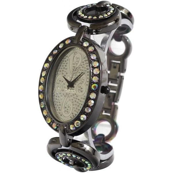 فينشي CLE-1055 ساعة للنساء