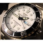 Seiko 5 Sports Automatic Gents SNZF11J1