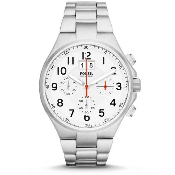 ساعة رجالي ماركة فوسيل موديل CH2903