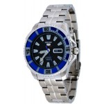 Seiko 5 Sports 24 Jewels Automatic Watch
