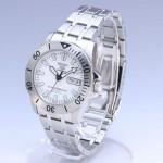 Seiko Sport Automatic Watch