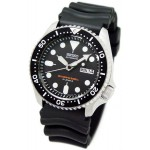ساعة سيكو SKX007J1 للرجال