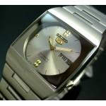 ساعة سيكو SNY007J1 للرجال