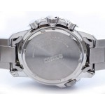 ساعة سيكو SSC077P1 الجديدة للرجال