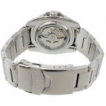 Seiko 5 SPORTS SNZJ03J1 watch for Men